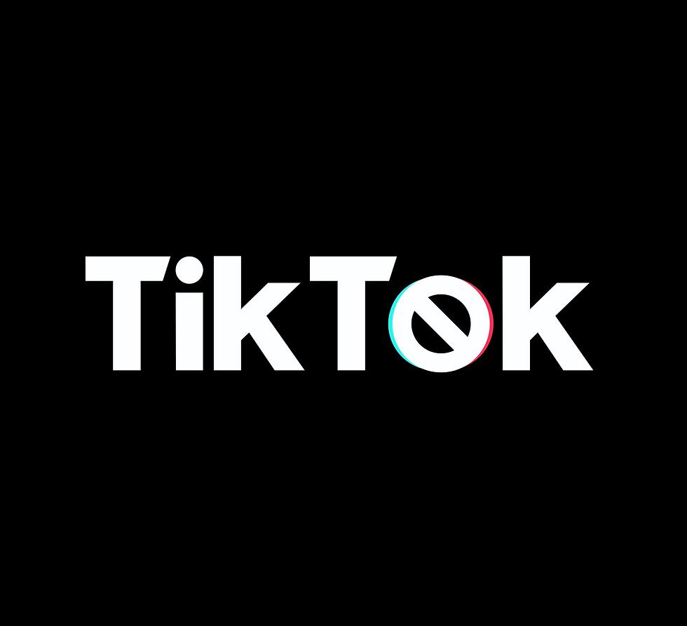TikTok Marketing Agentur