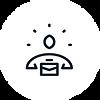 Umsetzung Wix Website