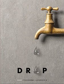 drop-foto-catalogo.jpg