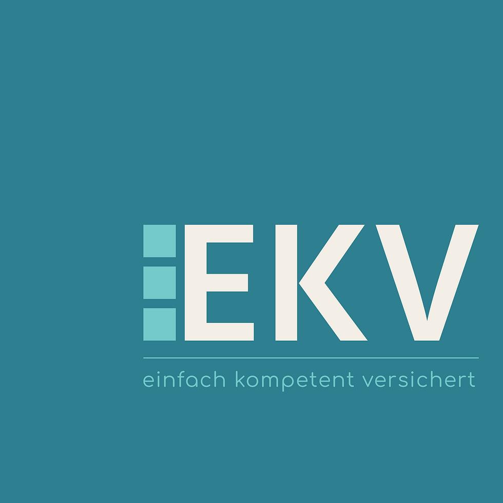 ekv logo