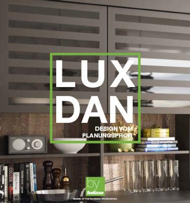 Luxdan.jpg