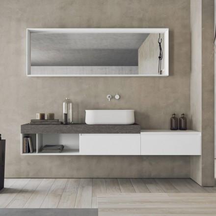 _data_prod_img_composizione-per-bagno-so