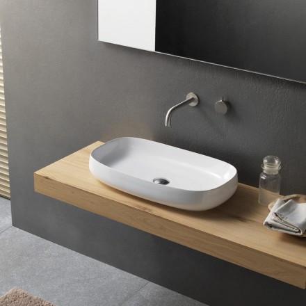 _data_prod_img_lavabo-in-ceramica-da-app