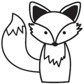 狐狸.png