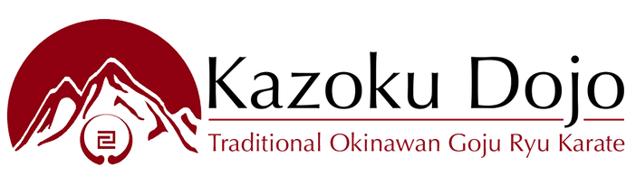 Logo__horiz.png