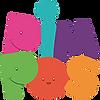 Logo Pimpos Vertical.png