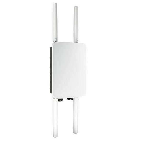 D-Link DWL-8710AP Business-Class Unified Access Points