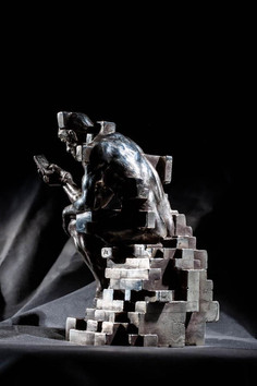 Thinker blocks.jpg