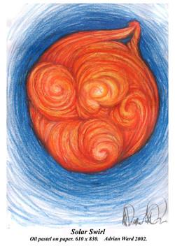 Solar+Swirl.JPG