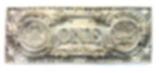 Dollar low res.jpg