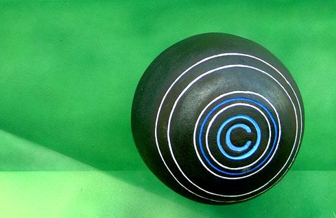 bowler5.jpg