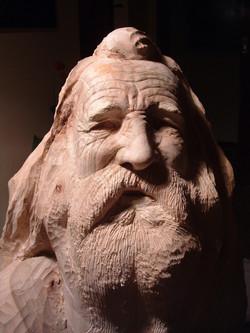 ken+carved.JPG