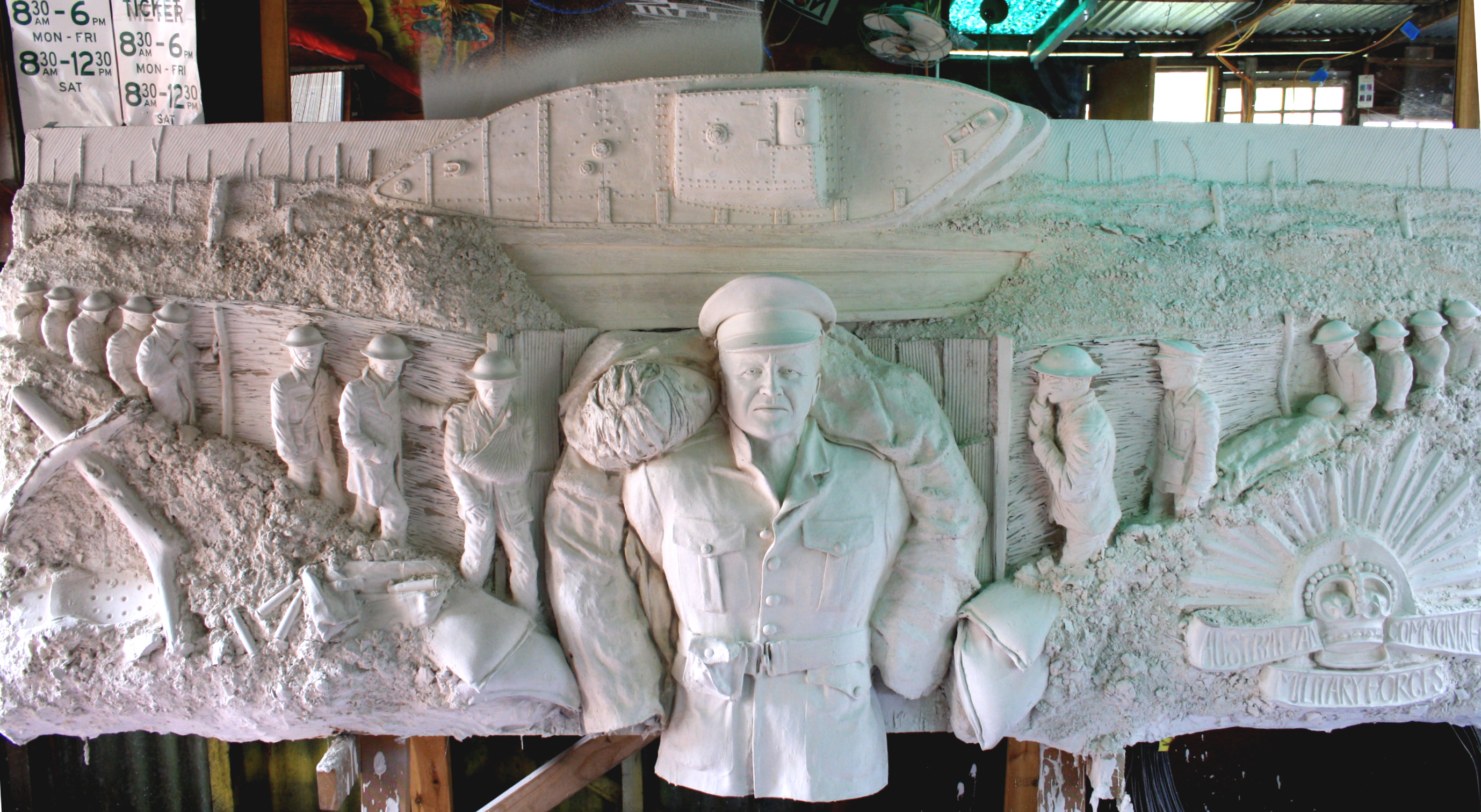 WW1 mural. full view.jpg