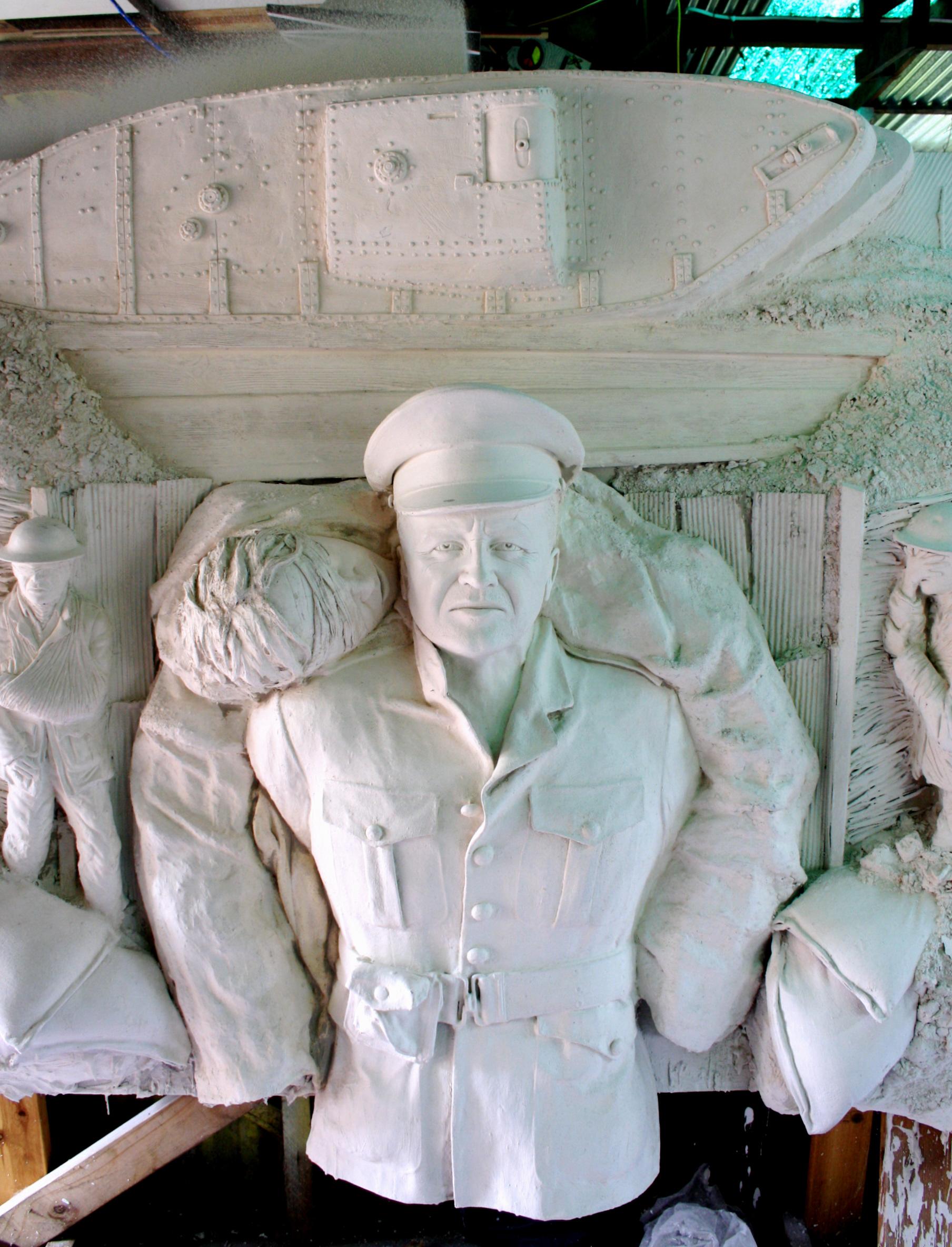 WW1 mural.jpg