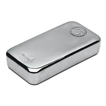 Perth-Mint-1kg-Silver-Bar-SideView-L
