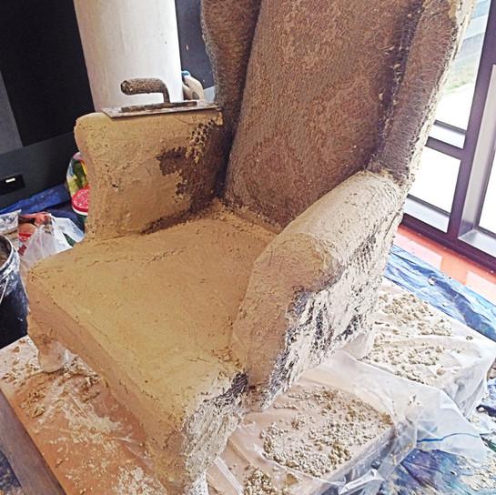 SACRED HEART Chair 2.jpg