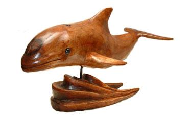 dolphin5.jpg