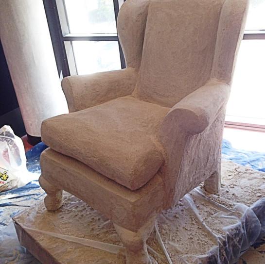 SACRED HEART Chair.jpg