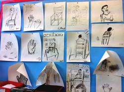 Artist+in+Schools+h