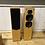 Thumbnail: Hi-Fi Quad Speakers