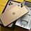 Thumbnail: iPhone 11, 11 Pro, 11 Pro Max