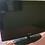 """Thumbnail: Samsung 32"""" LCD TV"""