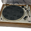 Thumbnail: SONY Stereo Turntable System