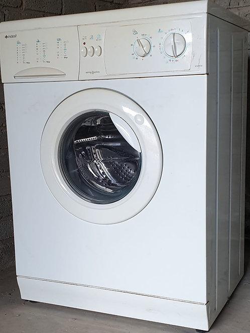 Indesit Washing machine & Tumble Dryer Combo