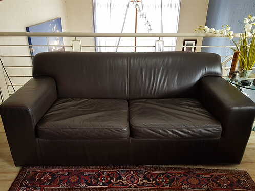 Coricraft Sleeper Couch