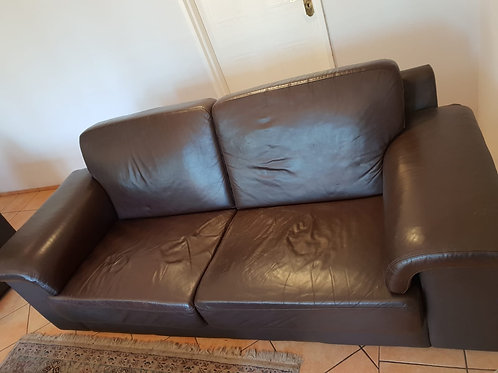 Coricraft Couch (Two Seater and Three Seater)
