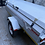 Thumbnail: Super 7 Venter trailer