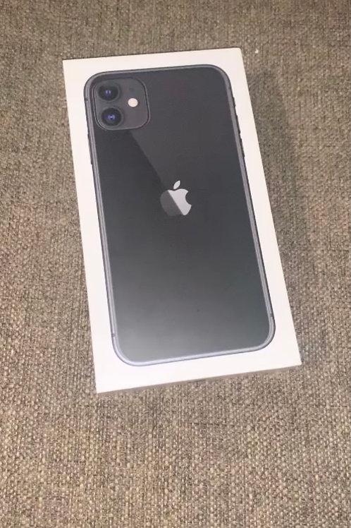 Brand New iPhone 11 64GB