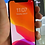Thumbnail: iPhone XR, X and XS max (64GB, 256GB)