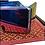 Thumbnail: Samsung Galaxy Z Flip 256GB