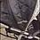 Thumbnail: Jeep jogger stroller