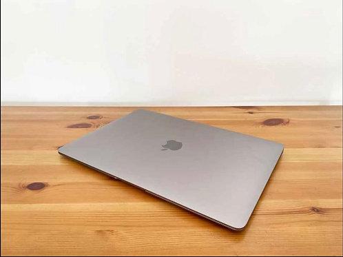 New MacBook Air 13inch