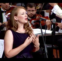 In Concert | UNT Orchestra