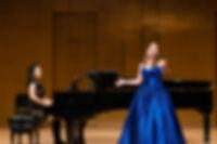 Erin Alcorn| collaborative artist, singer, classical vocalist, voice teacher, singing lessons