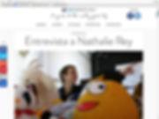 Capture_écran_Le_Cool.jpg