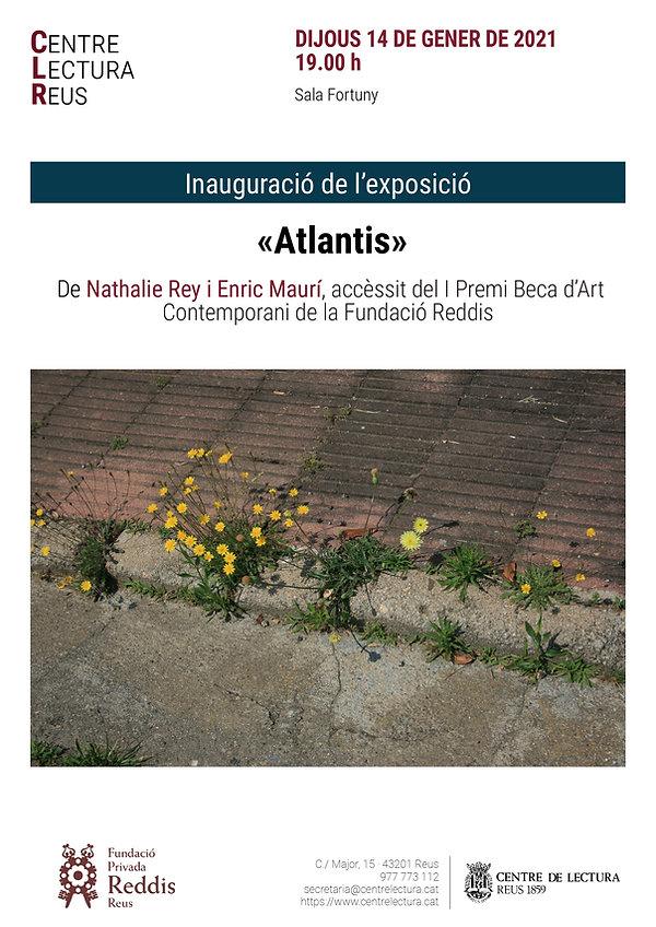 20210114-inauguració exposició Atlantis_