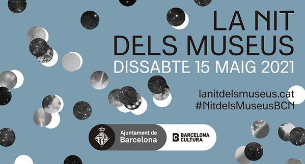2021_nit_dels_museus_-_tw_post_1200x670.