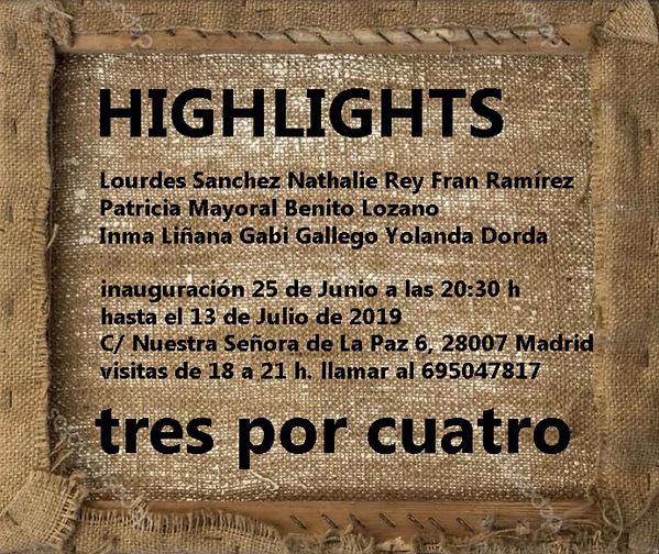 Cartel Highlights.jpg