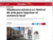 VAC El Periodico.jpg