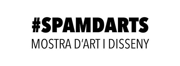 Spamdarts.jpg