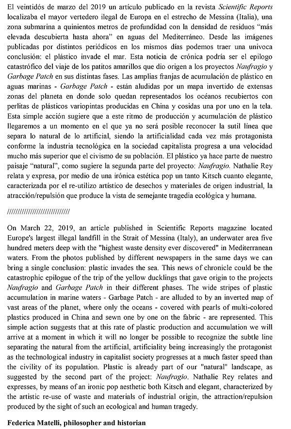 Artículo_Federica_Matelli.jpg