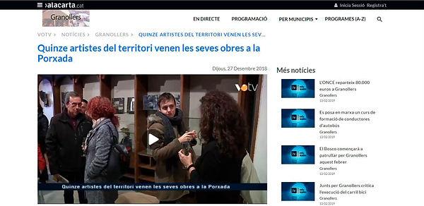 Entrevista VOTV.jpg
