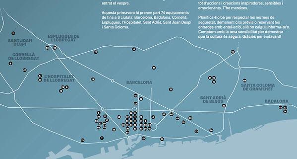 mapa-nit-museus.jpg