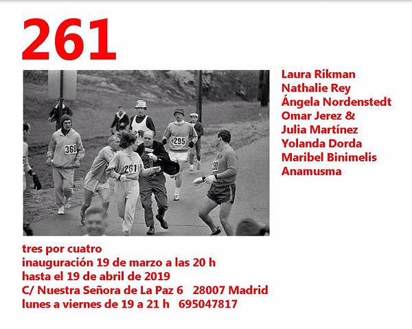 Poster 261.jpg