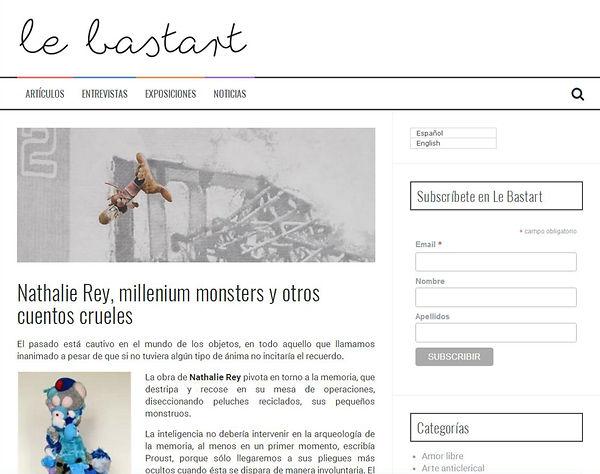 Entrevista Le Bastart.jpg
