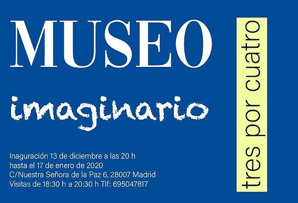 Cartel Museo imaginario.jpg